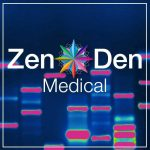 Zen Den Medical, Norwell, MA